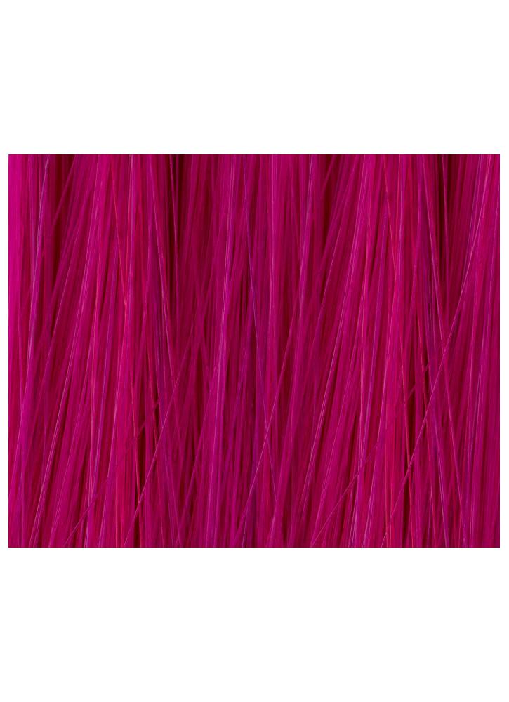 Купить Краска для волос безаммиачная 5 - Малиновая Венера LORVENN, Electric Color Vibes ТОН 5 Малиновая Венера, Греция