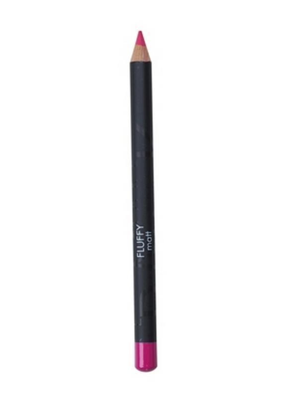Карандаш для губ Lip Pencil тон 368 FluffyКарандаш для губ<br>-<br>Цвет: Fluffy;