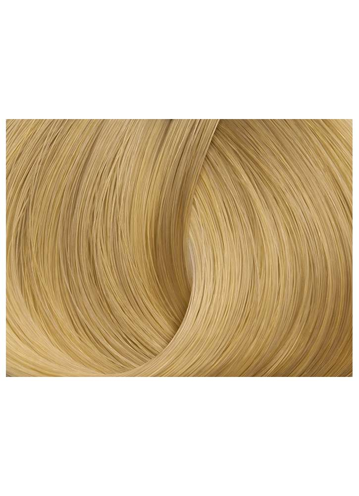 Стойкая крем-краска для волос 900 -Ультра блонд LORVENN Beauty Color Professional тон 900 Ультра блонд фото