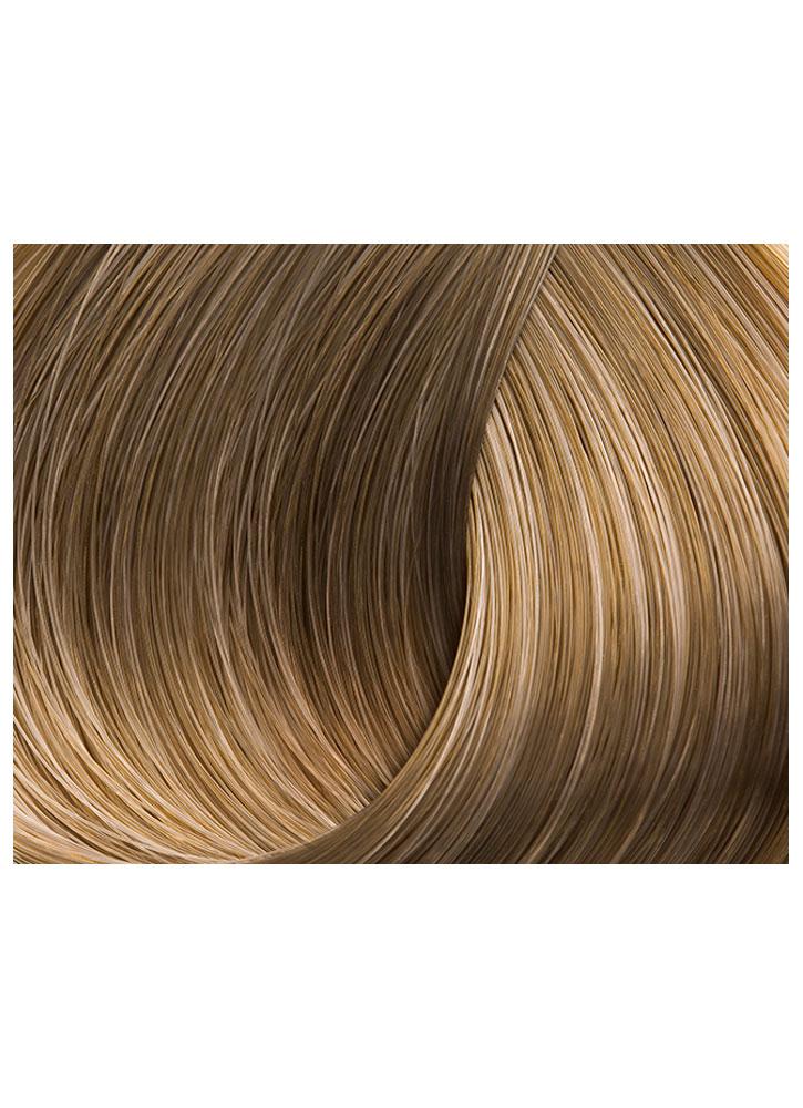 Краска для волос безаммиачная 9 - Очень светлый блонд LORVENN Color Pure ТОН 9 Очень светлый блонд фото