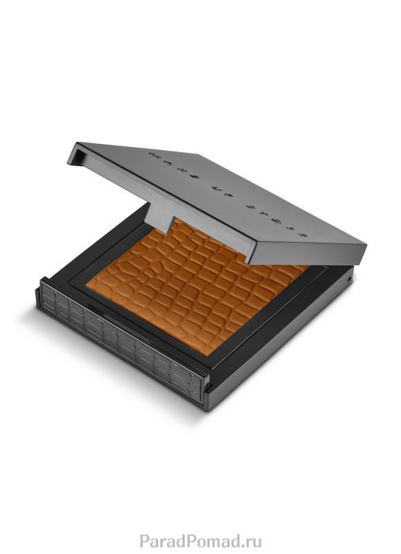 Основа тональная компактная Dual Foundation тон 402Пудра<br>Компактная тональная основа двойного действия с пудровой текстурой.Увлажняющая формула обеспечивает гладкое комфортное покрытие.<br>Цвет: Caracas;