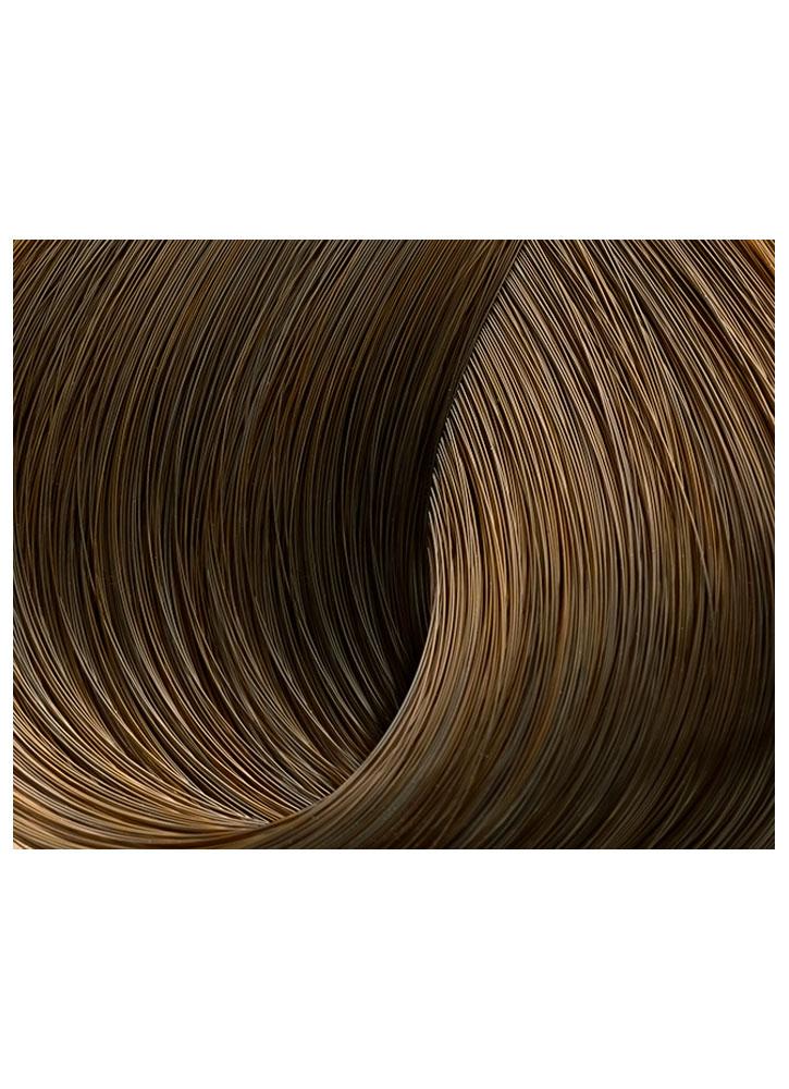 Краска для волос безаммиачная 8 - Светлый блонд LORVENN Color Pure ТОН 8 Светлый блонд фото