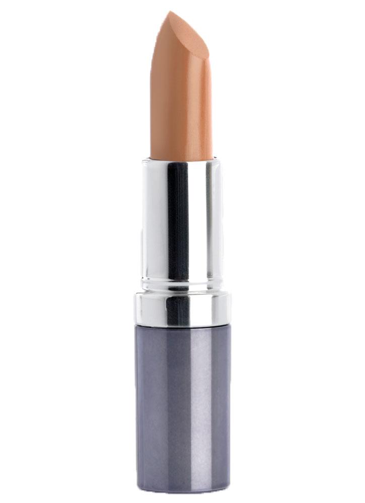 Помада для губ увлажняющая Lip Special тон 370 НатуральныйПомада для губ<br>Увлажняющая помада со смягчающими ингредиентами. Защищает губы и придает насыщенный цвет.<br>Цвет: Натуральный;