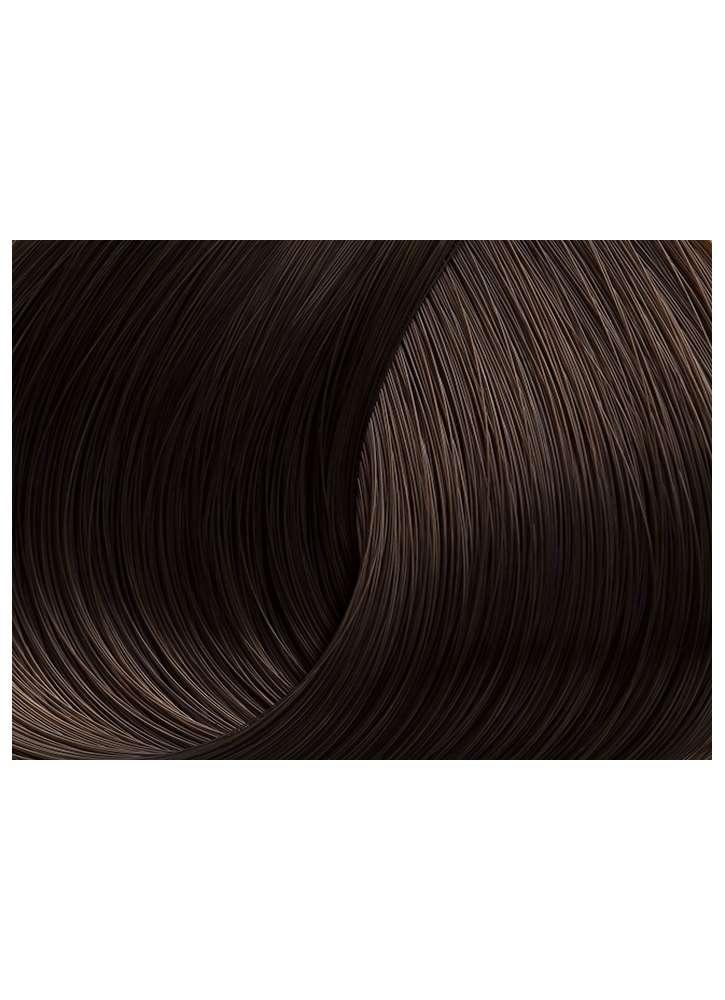 Купить Стойкая крем-краска для волос 4.75 -Темный палисандр LORVENN, Beauty Color Professional тон 4.75 Темный палисандр, Греция