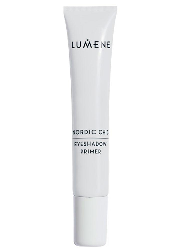 Праймер для макияжа век Eyeshadow Primer Nordic Chic