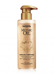 Уход смываемый Mythic Oil Nourishing Conditioner 190 мл