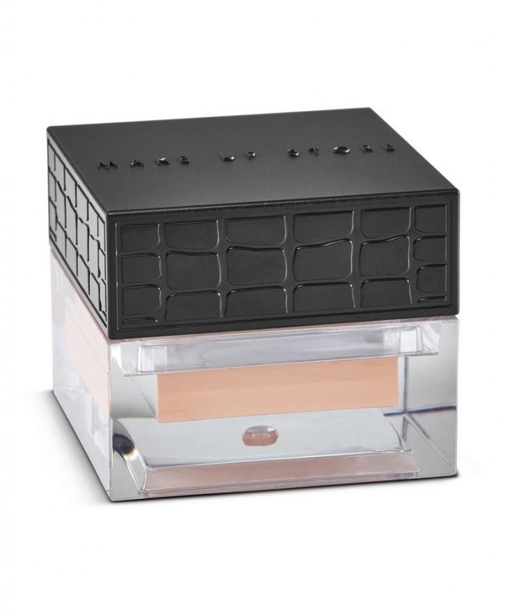 Консилер кремовый Cover all тон 144013 Blue/Light Bl-1Корректор<br>Высокопигментированный кремовый&amp;nbsp;&amp;nbsp;корректор для лица с высокой покрывающей способностью. Формула средства обеспечивает шелковистое и эластичное покрытие. Подходит для всех типов кожи .<br>Цвет: Blue light Bl-1;