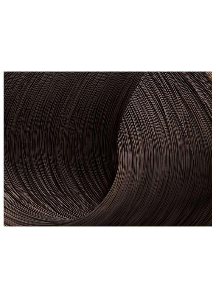 Купить Стойкая крем-краска для волос 5 -Светло-коричневый LORVENN, Beauty Color Professional тон 5 Светло-коричневый, Греция