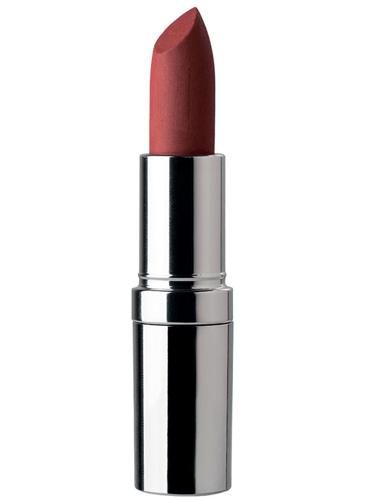Помада для губ матовая Классический красный SEVENTEEN Matte Lasting Lipstick SPF15 фото