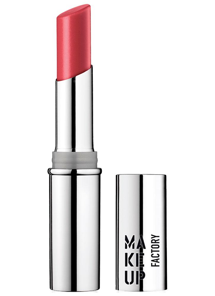 Купить Бальзам для губ Светлые розовые тона MAKE UP FACTORY, Color Intuition Lip Balm, Германия