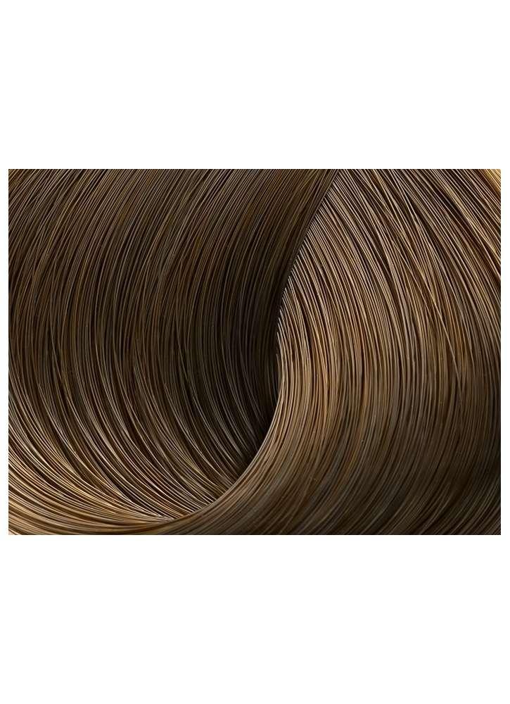 Купить Стойкая крем-краска для волос 7 -Блонд LORVENN, Beauty Color Professional тон 7 Блонд, Греция