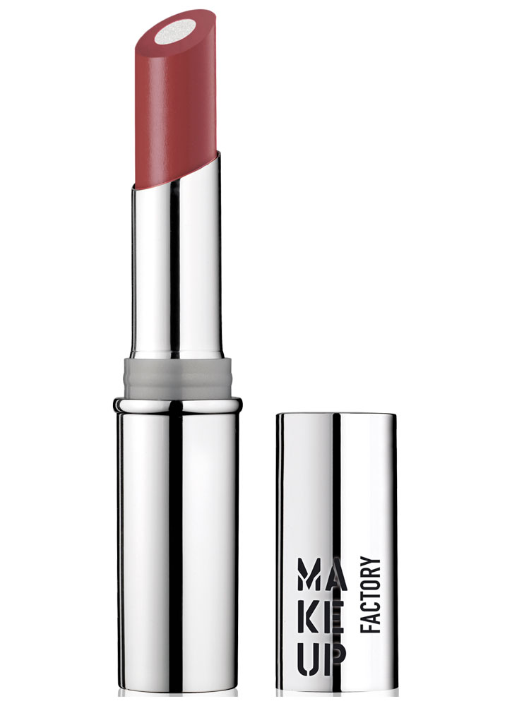 Помада для губ Inner Glow Lip Color тон 40