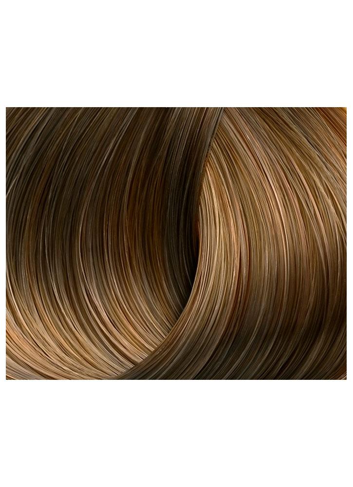 Купить Краска для волос безаммиачная 8.71 - Светлый блонд медно-пепельный LORVENN, Color Pure ТОН 8.71 Светлый блонд медно-пепельный, Греция