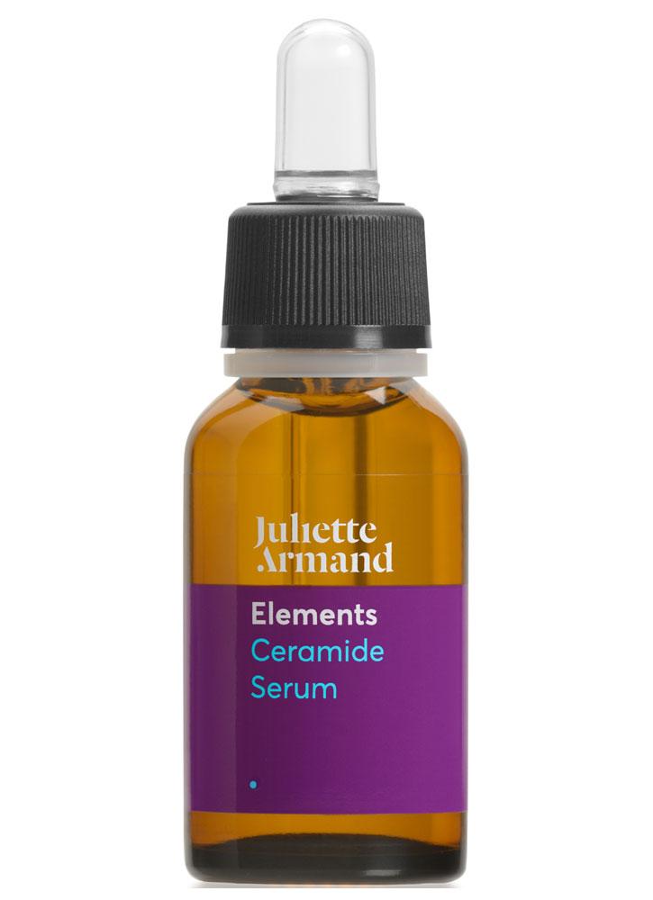 Cыворотка с церамидами JULIETTE ARMAND Ceramide Serum фото