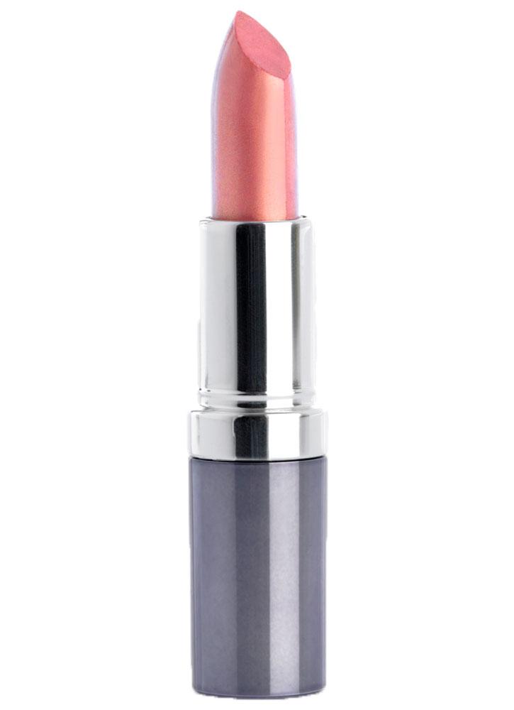 Помада для губ увлажняющая Lip Special тон 325 Утренняя розаПомада для губ<br>Увлажняющая помада со смягчающими ингредиентами. Защищает губы и придает насыщенный цвет.<br>Цвет: Утренняя роза;