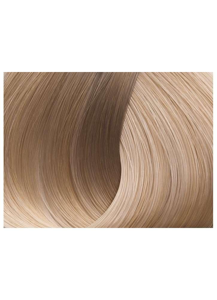 Купить Стойкая крем-краска для волос 908 -Ультра блонд жемчужный LORVENN, Beauty Color Professional тон 908 Ультра блонд жемчужный, Греция