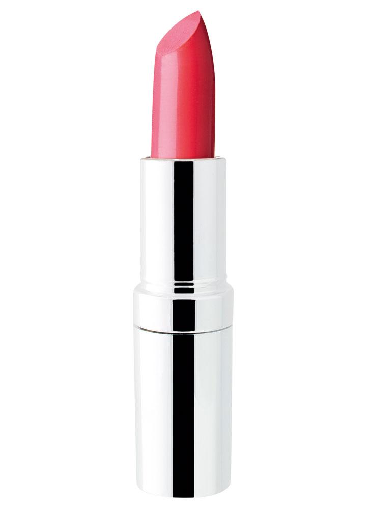 Устойчивая матовая губная помада SPF15 Matte Lasting Lipstick тон 50Помада для губ<br>Устойчивая помада с матовым эффектом и с защитным фактором SPF15. Защищает губы и придает насыщенный цвет.<br>Цвет: Оранжево-красный крайола;