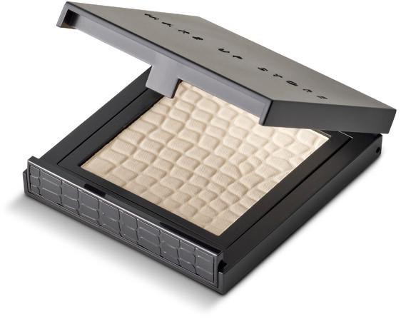 Тональная основа компактная Dual Foundation (новый дизайн) тон 327 HelsinkiПудра<br>Компактная тональная основа двойного действия с пудровой текстурой.Увлажняющая формула обеспечивает гладкое комфортное покрытие.<br>Цвет: Helsinki;