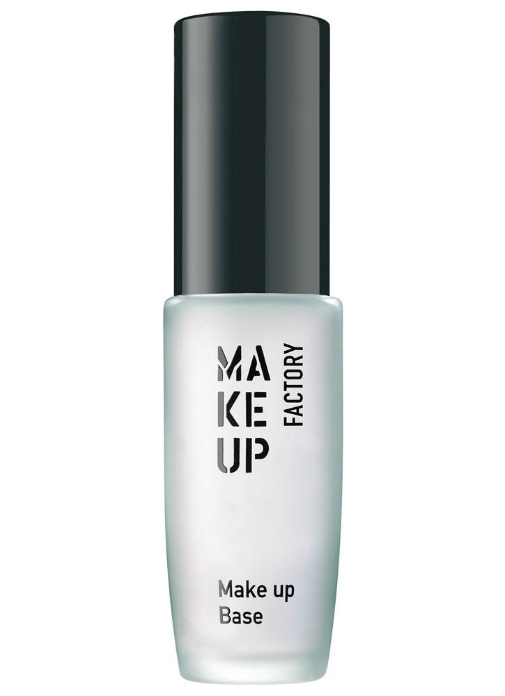 Купить Праймер разглаживающий MAKE UP FACTORY, Make up Base, Германия