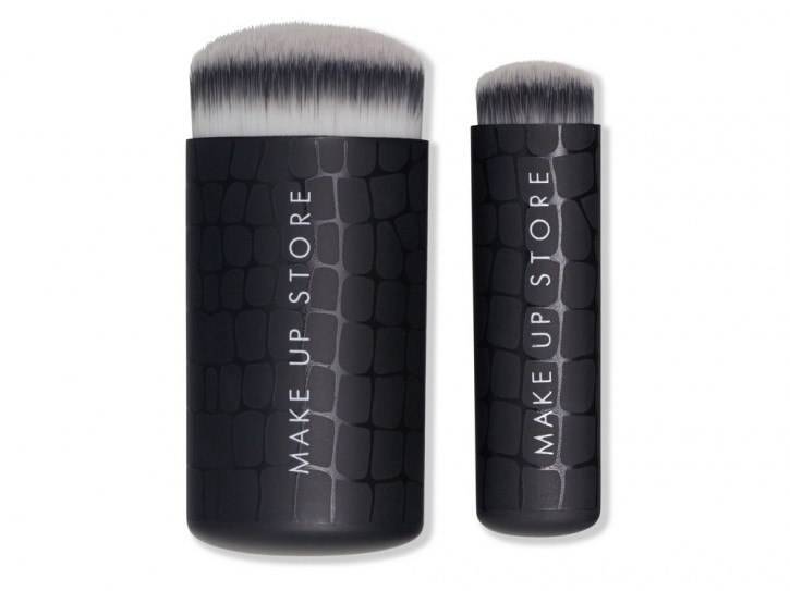 Кисти для макияжа MAKE UP STORE