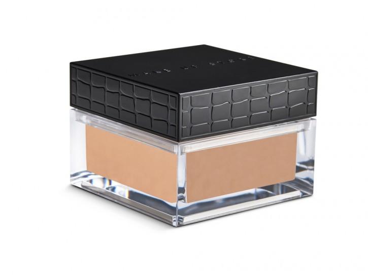 Пудра минеральная рассыпчатая Wonder Powder(новый дизайн) тон 282 TharПудра<br>Рассыпчатая пудра с тонкой текстурой. Обеспечивает матовый результат в макияже, фиксирует тональные покрытия. Подходит для всех типов кожи. Обеспечивает естественное мягкое матовое покрытие для идеального результата.<br>Цвет: Thar;