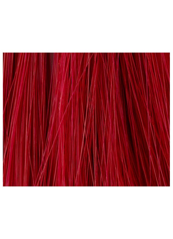 Краска для волос безаммиачная 6 - Рубиновый Марс LORVENN Electric Color Vibes ТОН 6 Рубиновый Марс фото