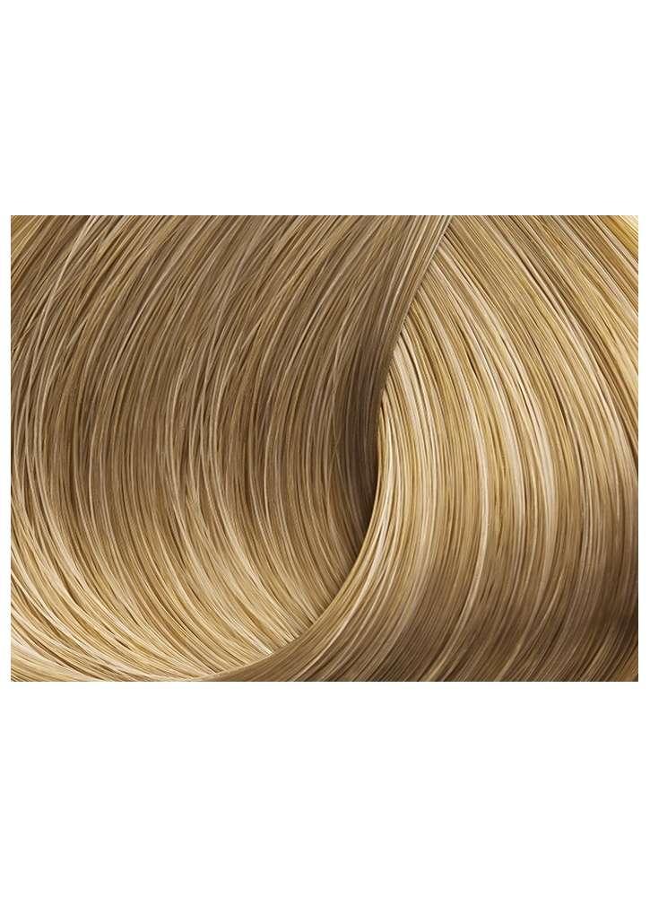 Купить Стойкая крем-краска для волос 9 -Очень светлый блонд LORVENN, Beauty Color Professional тон 9 Очень светлый блонд, Греция
