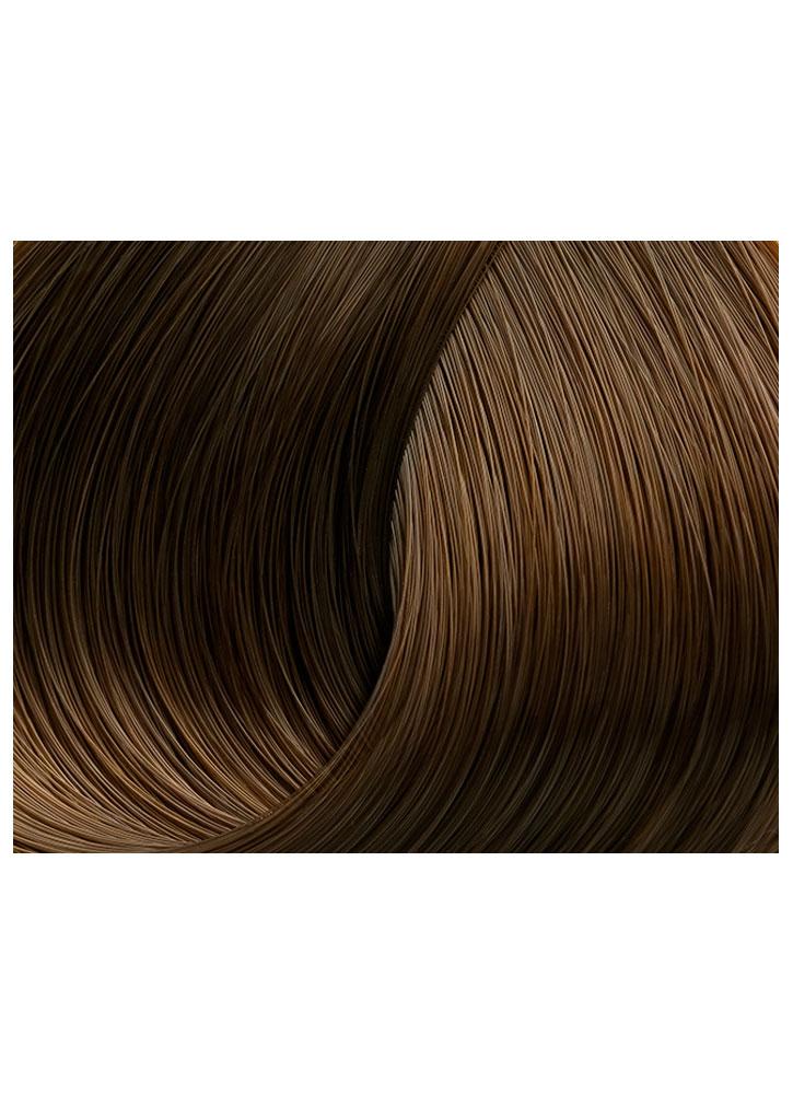 Краска для волос безаммиачная 7.71 - Блонд кофейно-пепельный LORVENN