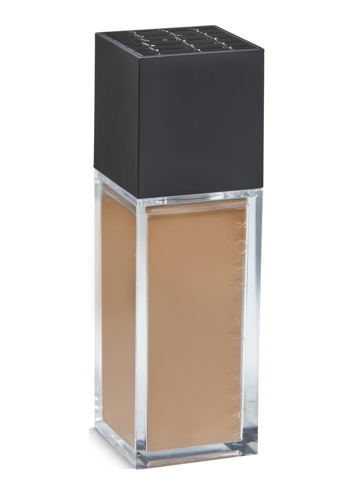 Тональный крем устойчивый Sculpt Excellence тон 837 CinnamonТональное средство<br>Тональный крем создает покрытие – от среднего до плотного. <br>Мельчайшие частицы пигмента идеально выравнивают&amp;nbsp;&amp;nbsp;текстуру и общий тон кожи, нейтрализуя все издержки&amp;nbsp;&amp;nbsp;неровной пигментации.&amp;nbsp;&amp;nbsp;<br>Обеспечивает гладкий&amp;nbsp;&amp;nbsp;и устойчивый финиш покрытия и устойчивый результат в макияже.<br>Цвет: Cinnamon;