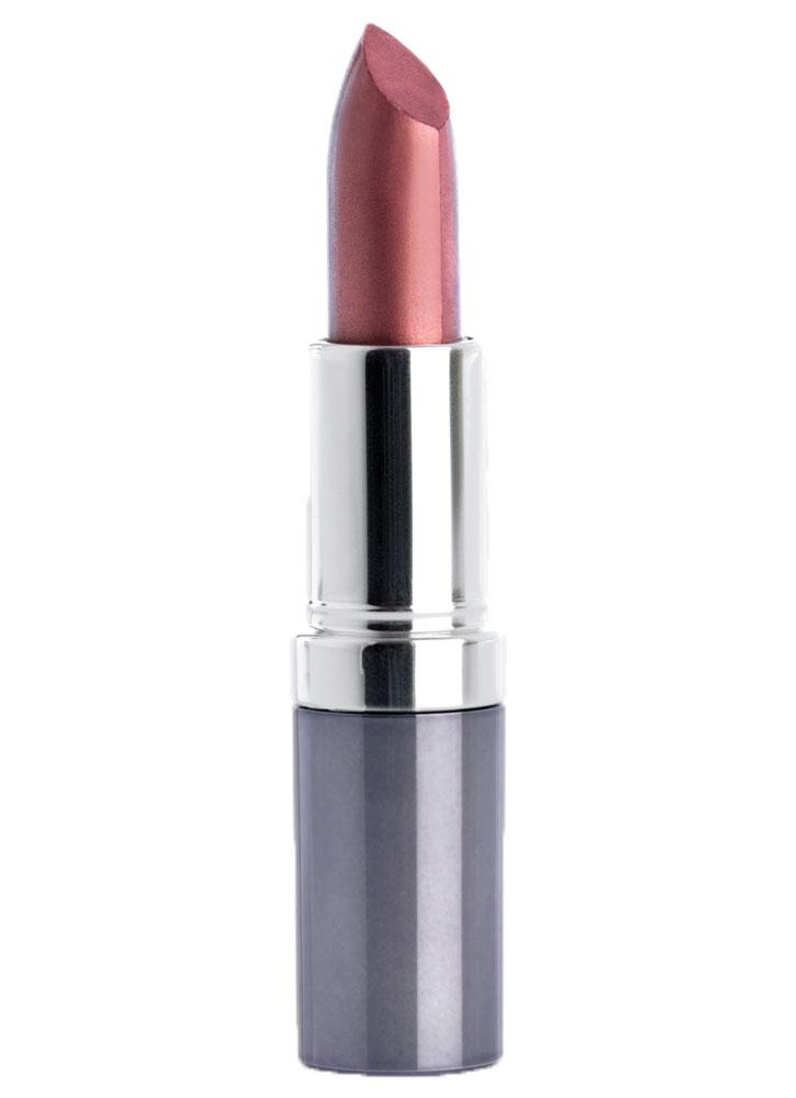 Помада для губ увлажняющая Lip Special тон 332 Перламутровый сандалПомада для губ<br>Увлажняющая помада со смягчающими ингредиентами. Защищает губы и придает насыщенный цвет.<br>Цвет: Перламутровый сандал;