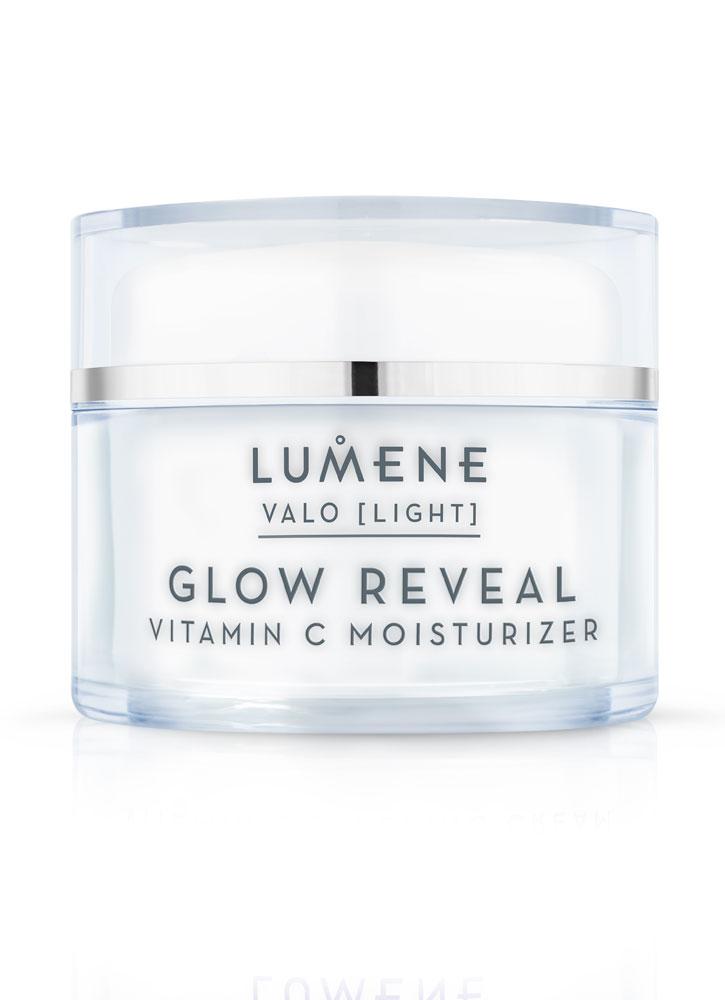 Крем дневной придающий сияние Glow Reveal Valo Vitamin CКрем дневной<br>Дневной крем специально разработан для ультра сияния Вашей кожи и ее длительного увлажнения. Крем зарядит вашу кожу энергией, восстанавливая ее здоровый вид, а также поможет сделать кожу более ровной и гладкой.<br>