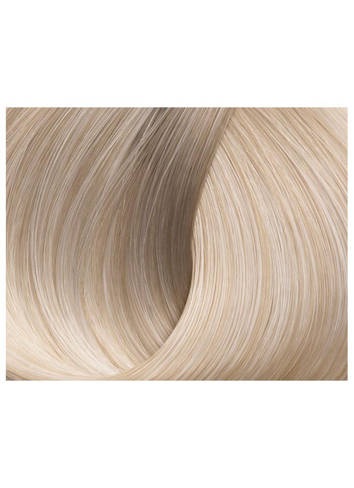 Стойкая крем-краска для волос 00.00 -Супер блонд белесый LORVENN Beauty Color Professional Super Blonds тон 00.00 супер блонд белесый фото