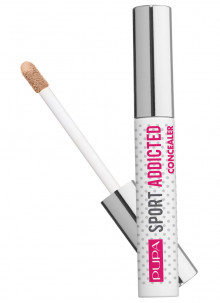 Каталог Консилер кремообразный Sport Addicted Concealer тон 003