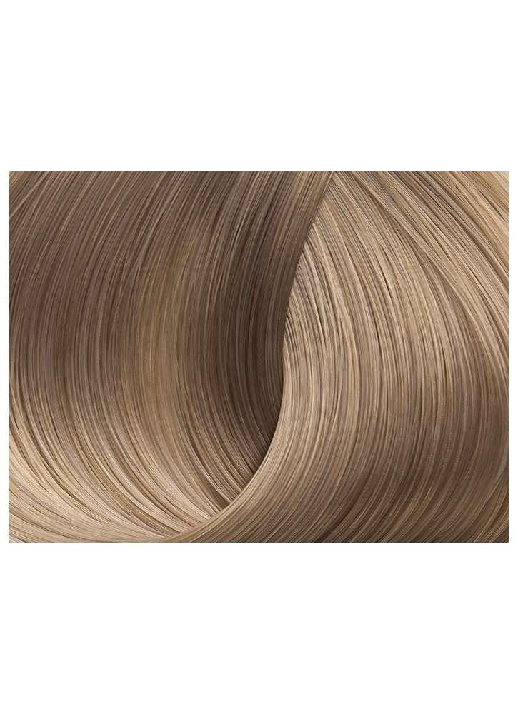 Стойкая крем-краска для волос 9.1 - Очень светлый блонд пепельный LORVENN Beauty Color Professional тон 9.1 Очень светлый блонд пепельный фото