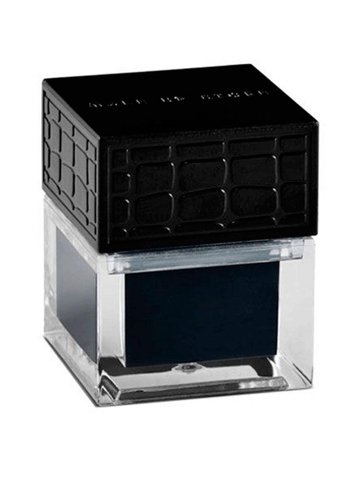 Подводка для глаз гелевая Черный MAKE UP STOREПодводка для век<br>-<br>Вес г: 4,5; Цвет: Черный; RGB: 0,0,0;