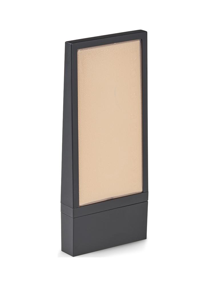 Тональный крем-флюид Instant Perfection NudeТональное средство<br>Тональная основа с шелковистой легкой текстурой для всех типов кожи. Разглаживает кожу и обеспечивает безупречное покрытие.&amp;nbsp;&amp;nbsp; Идеальный формат «тональной основы на каждый день». Результат – естественное покрытие, свежий и выразительный макияж, устойчивый результат. Без запаха. <br>Цвет: Nude;