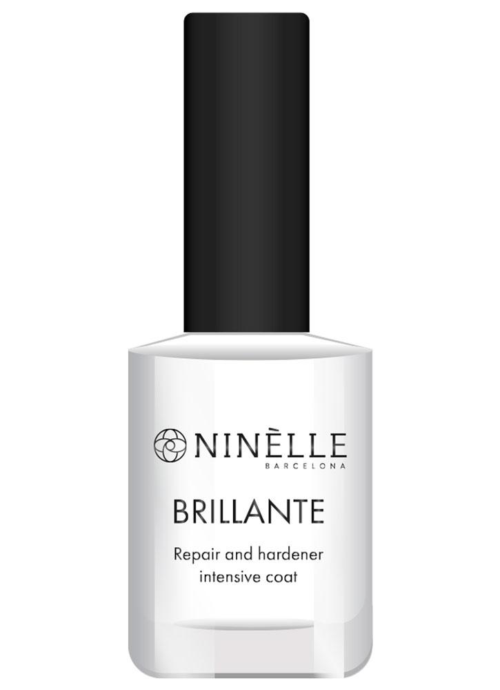 Купить Средство для уплотнения, восстановления и роста ногтейвой пластины NINELLE, Brillante, Россия