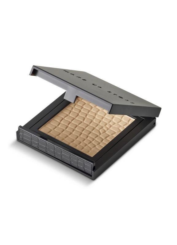 Пудра компактная Micronized Powder (новый дизайн) тон 229 CreamyПудра<br>Компактная пудра с легкой текстурой. Компактная пудра в классической упаковке с зеркалом. Помогает регулировать матовость кожи в течение дня, не перегружает макияж, подходит для любого типа кожи.<br>Цвет: Creamy;