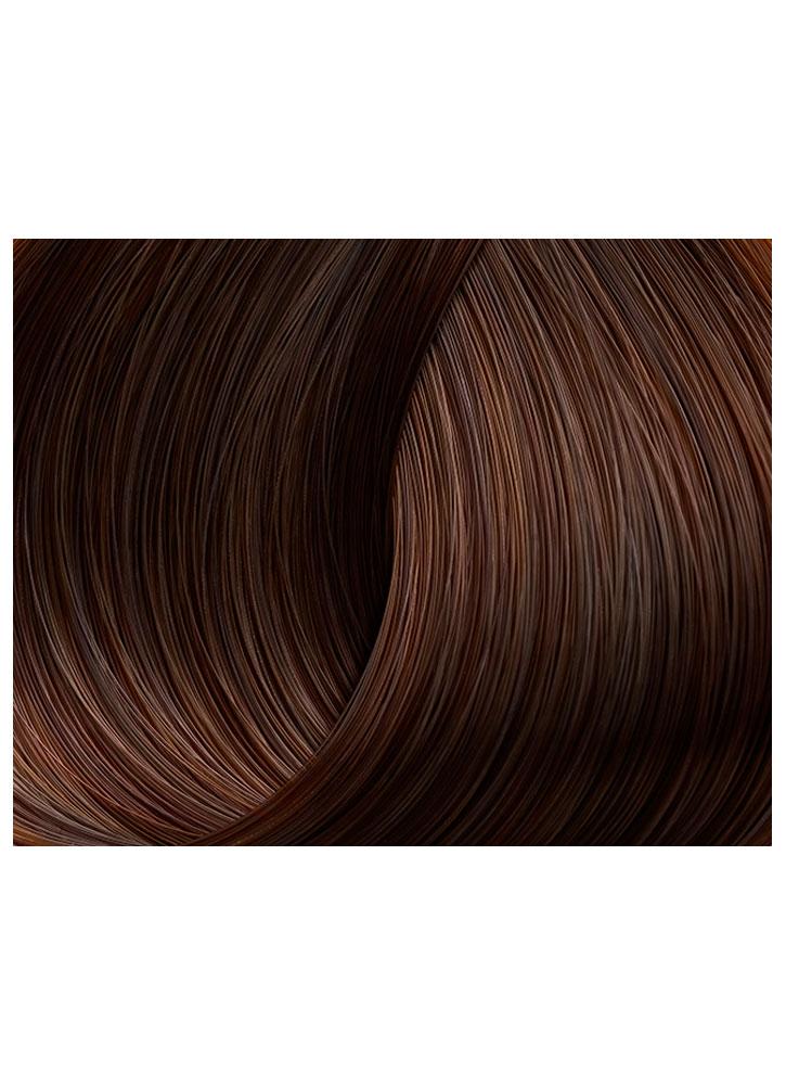 Купить Краска для волос безаммиачная 7.75 - Палисандр светлый LORVENN, Color Pure ТОН 7.75 Палисандр светлый, Греция