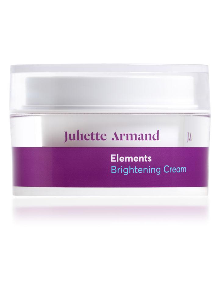 Крем для сияния кожи Brightening CreamКрем 24 часа<br>-<br>Объем мл: 50;