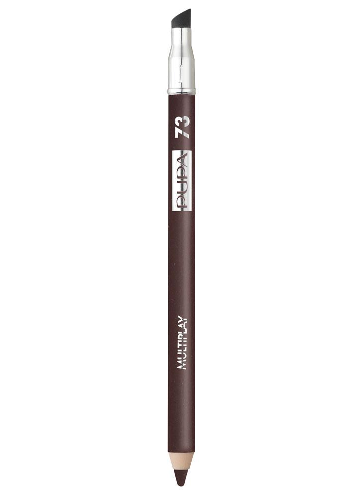 Карандаш для глаз Палисандровое дерево PUPA Multiplay Eye Pencil (Мультиплей) фото