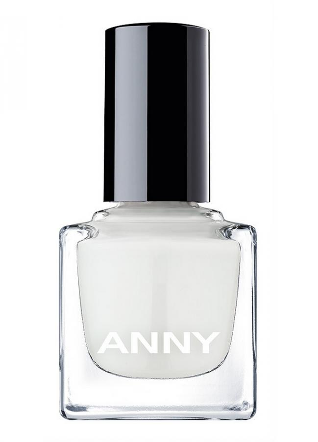 ANNY Верхнее покрытие для лака с матовым эффектом Nail Polish Matte Top Coat