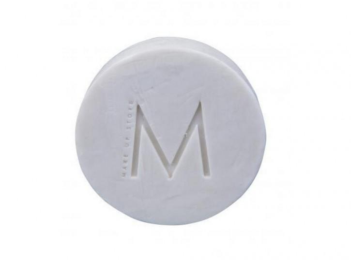 Мыло для очищения кистейКисти<br>Мыло MAKE UP STORE Brush Cleaning Soap эффективно очищает кисти.<br>
