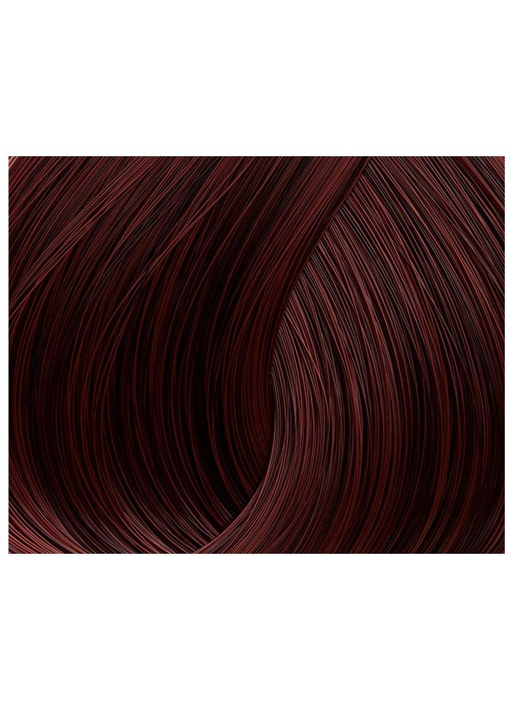 Купить Стойкая крем-краска для волос 6.26 -Темный блондрадужно-красный LORVENN, Beauty Color Professional Supreme Reds ТОН 6.26 Темный блонд радужно-красный, Греция