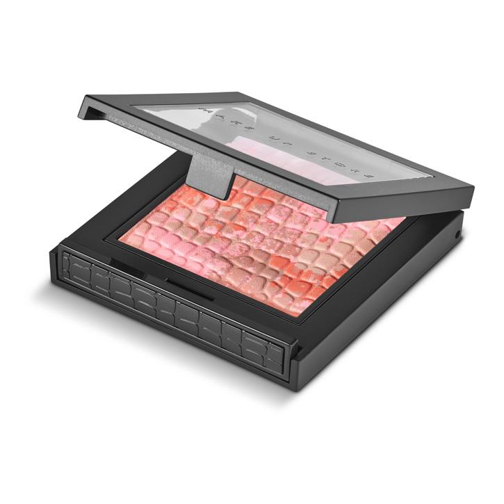 Румяна мраморные(новый дизайн) тон 208 BrecciaРумяна<br>Компактные пудровые румяна с «мраморной» поверхностью.Обеспечивают ровное покрытие и естественный результат в макияже.<br>Цвет: Breccia;