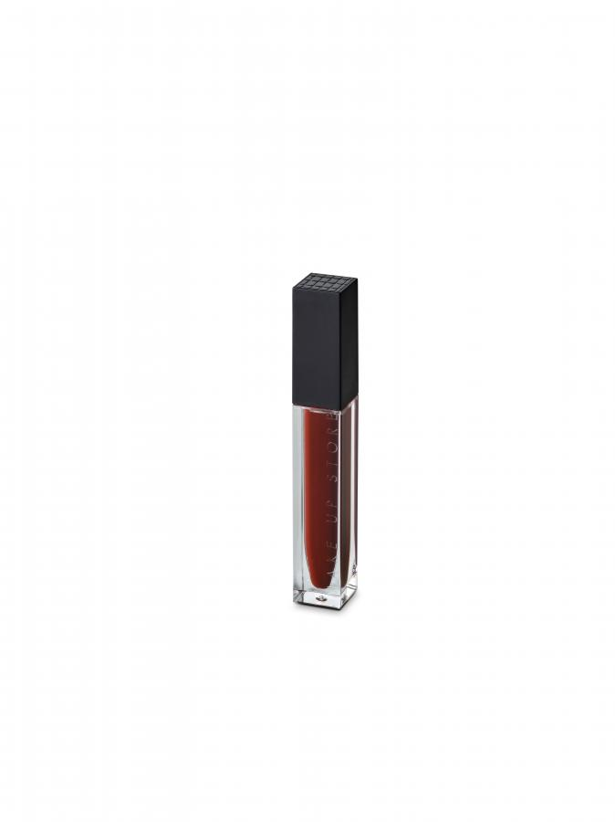 Блески для губ Gloss Lips (новый дизайн) тон 344 CoutureБлеск для губ<br>Блеск для губ в компактной упаковке. Мягкая кремовая текстура.<br>Цвет: Couture;