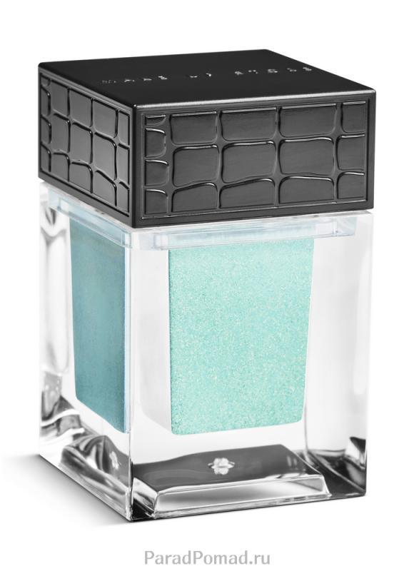 Тени-пигмент рассыпчатые Roller тон 22 RollerТени для век<br>Рассыпчатые тени для век с высокой плотностью пигмента. Текстура обеспечивает мягкое нанесение и плавное распределение продукта. <br><br>Цвет: Roller;