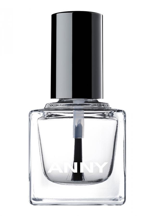 Средство для укрепления ногтей Green Tea Sensitive HardenerУход за ногтями<br>Укрепляющее средство для ногтей.Быстрое восстановление ломких и поврежденных ногтей.Результат: сильные здоровые ухоженные ногти.<br>