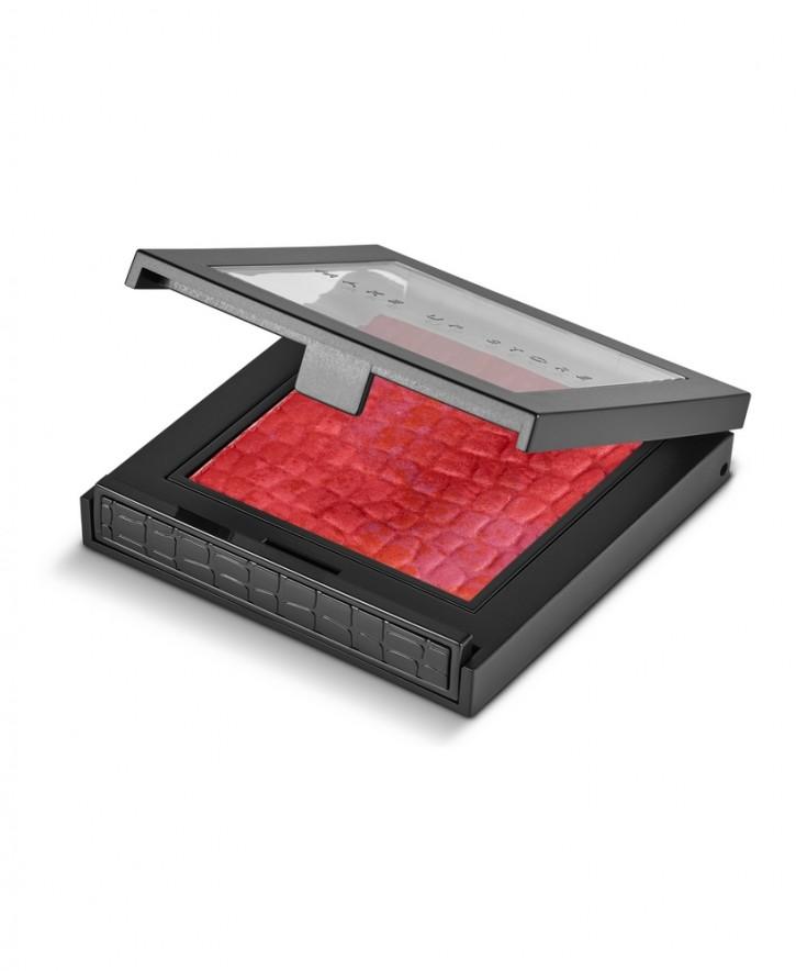 Румяна мраморные (новый дизайн) тон 192 Rosso LagunaРумяна<br>Компактные пудровые румяна с «мраморной» поверхностью.Обеспечивают ровное покрытие и естественный результат в макияже.<br>Цвет: Rosso Laguna;