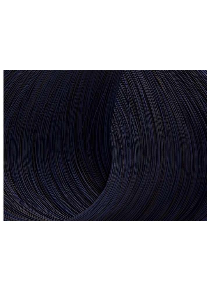 Купить Стойкая крем-краска для волос 0/8 -Синий LORVENN, Beauty Color Professional тон 0/8 Синий, Греция